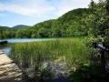 plitwickie-jeziora-38_1024_x_768