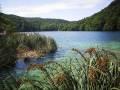 plitwickie-jeziora-40_1024_x_768