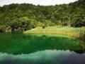 plitwickie-jeziora-44_1024_x_768
