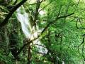 plitwickie-jeziora-45_1024_x_768