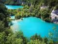 plitwickie-jeziora-47_1024_x_768