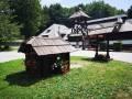 plitwickie-jeziora-58_1024_x_768