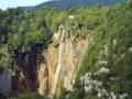 plitwickie-jeziora-5_1024_x_768