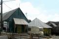 Cabana Padis