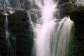 wodospad na Mosornym Groniu
