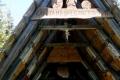 kaplica Matki Bożej Opiekunki Turystów