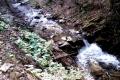 potok Roztoka Mała