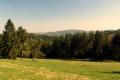 Góry Milickie