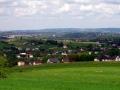 panorama Siar i Gorlic