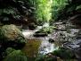 Resowskie wodospady