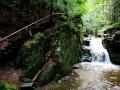 resovske-wodospady-10