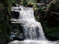 resovske-wodospady-11