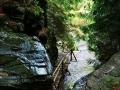 resovske-wodospady-12