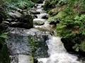 resovske-wodospady-14