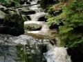 resovske-wodospady-15