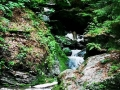 resovske-wodospady-16