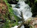 resovske-wodospady-17