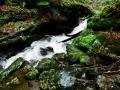 resovske-wodospady-19