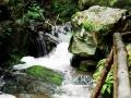 resovske-wodospady-2