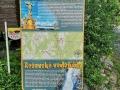 resovske-wodospady-24