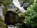 resovske-wodospady-34