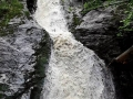 resovske-wodospady-36