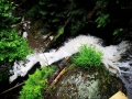 resovske-wodospady-38