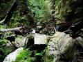 resovske-wodospady-4