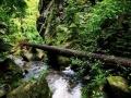 resovske-wodospady-6
