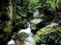 resovske-wodospady-7