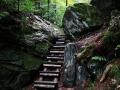 resovske-wodospady-8