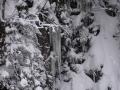 zimowe Wodogrzmoty Mickiewicza