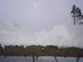 roztoka -14 luty 2009 021_(1024_x_768)