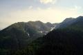 otoczenie Doliny Waksmundzkiej