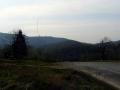 widok na Dubnik