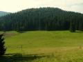na Zaskowskiej przełęczy