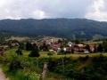 wieś Stankovany