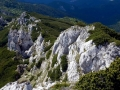 rzędowe skały (1)
