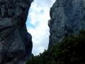rzędowe skały (10)