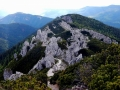 rzędowe skały (11)