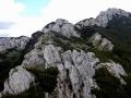 rzędowe skały (12)