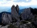rzędowe skały (14)