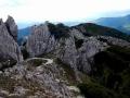 rzędowe skały (15)