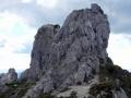 rzędowe skały (17)