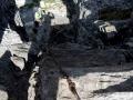 rzędowe skały (2)