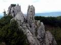rzędowe skały (20)