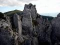 rzędowe skały (22)