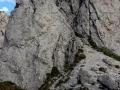rzędowe skały (23)