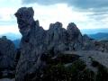 rzędowe skały (24)