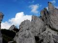 rzędowe skały (25)